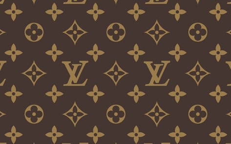 VegNews.LouisVuitton