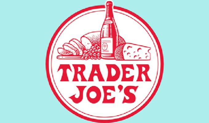 The 12 Best Vegan Desserts Of All Time At Trader Joes