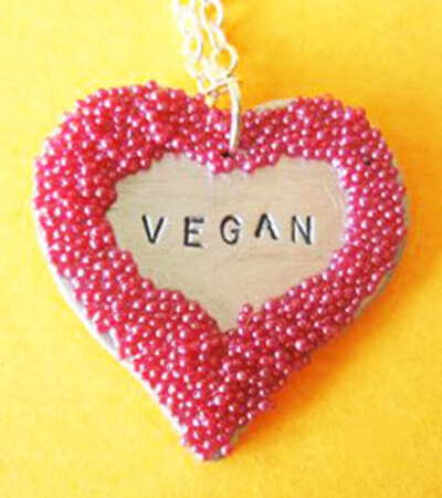 VegNews.ChristyRobinsonJewelry
