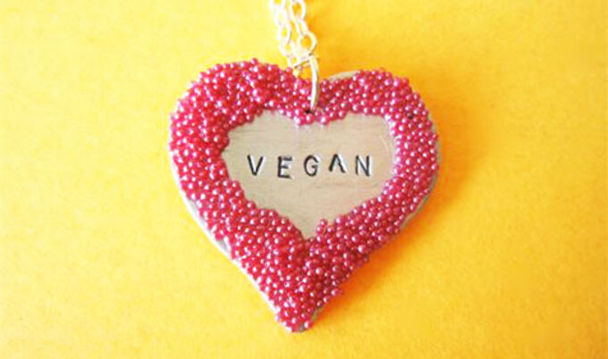 12 Vegan Non Food Gifts To Woo Your Sweetheart This Valentine S Day
