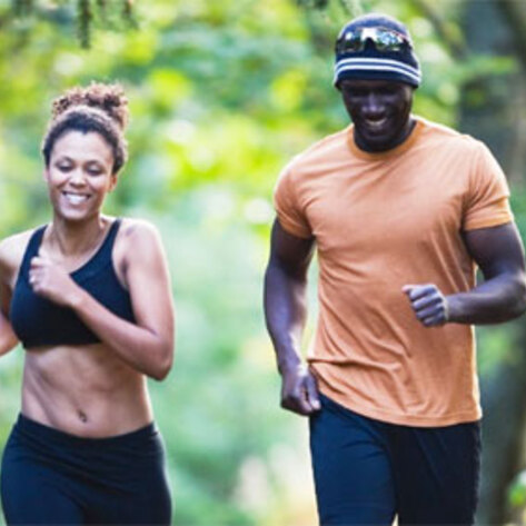 VegNews.WorkoutCouple