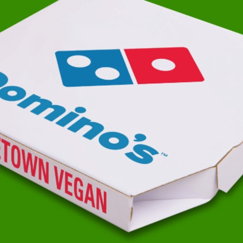 VegNews.DominosVeganPizza.650x384
