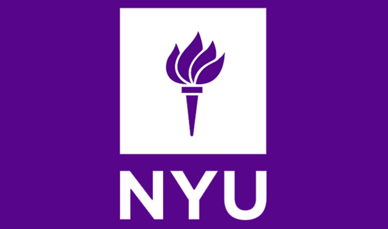NYU Dining Hall Goes Vegan for Earth Day