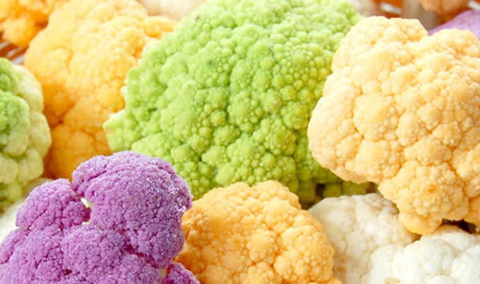 VegNews.Cauliflower2