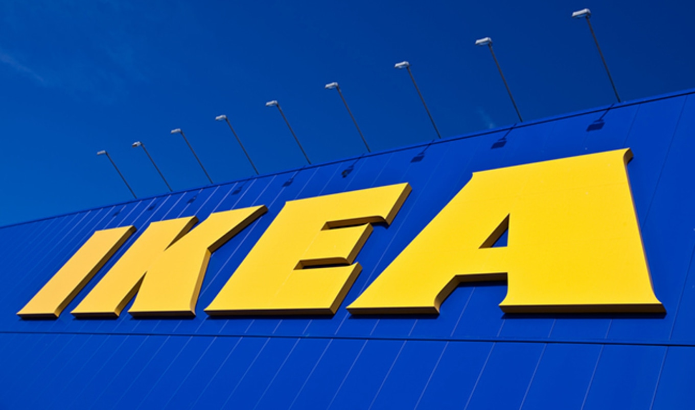 Vegan Meatballs Pave the Way for Standalone IKEA Café