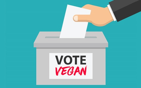 VegNews.VoteVegan