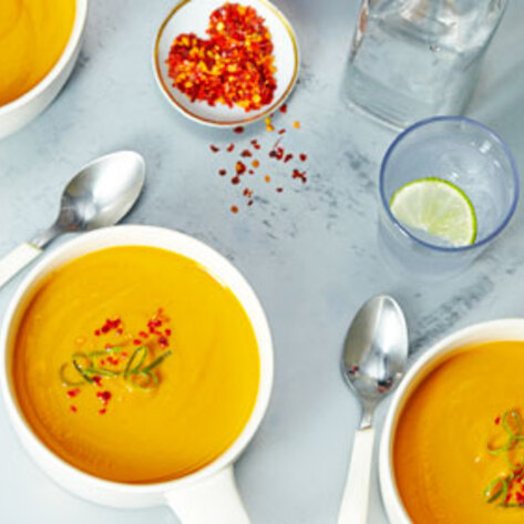VegNews.SweetPotatoVanillaSoup