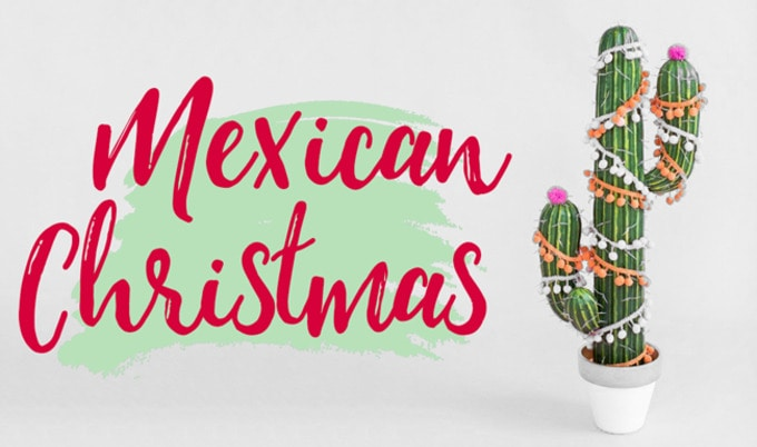 VegNews.MexicanChristmas