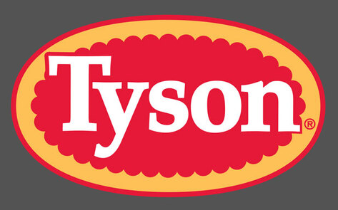 Tyson Says Plant Protein is Key to Food Security