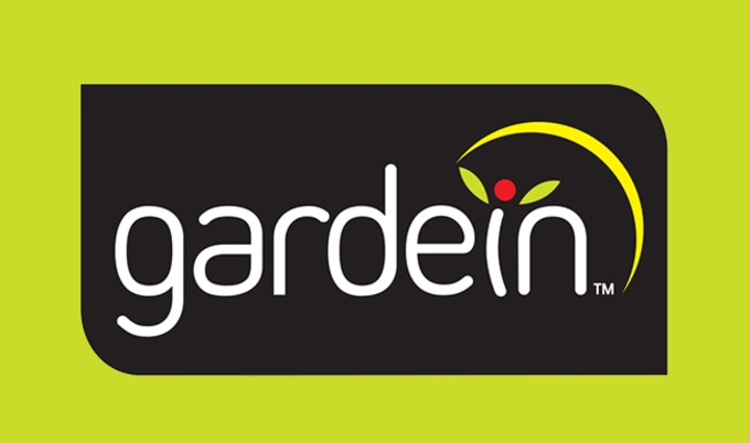 Gardein to Pull 17 Products from Canadian Markets