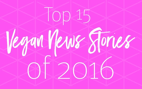 VegNews.2016NewsStories