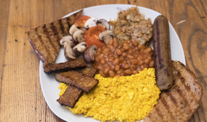 VegNews.EnglishBreakfast