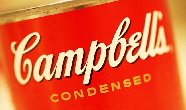Epoch Investment Partners Inc. Raises Stake in Campbell Soup Company (NYSE:CPB)