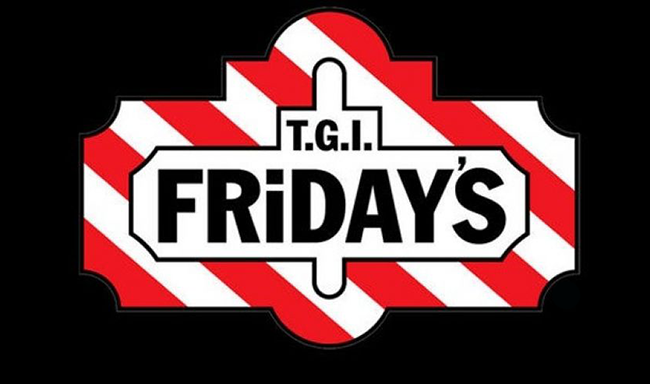 Beyond Burger Debuts at TGI Fridays