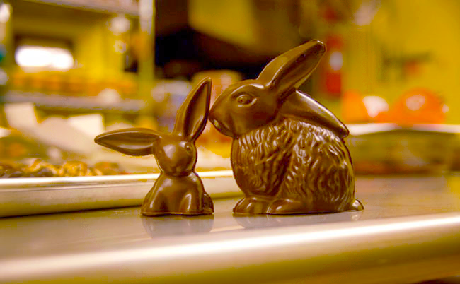 10 vegan easter candies we want to find in our easter basket negle Images