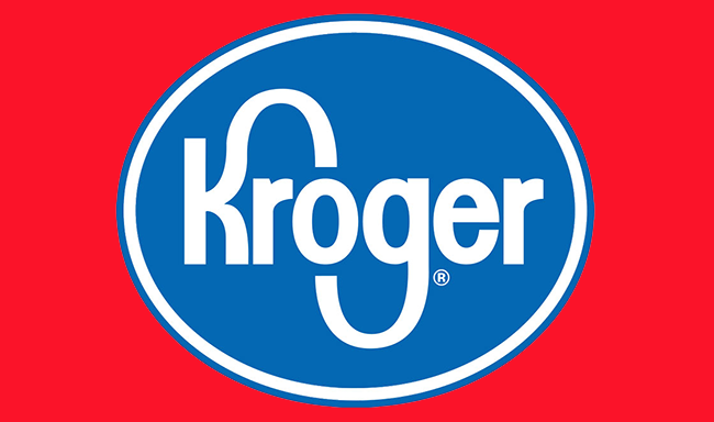 Kroger launches vegan recipe contest forumfinder Choice Image