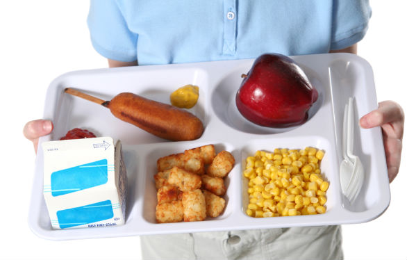 why my school needs a cafeteria Care2 causes   5 reasons to give several school districts in cities around the country are experimenting with a new way of so why not afford the same offer to.