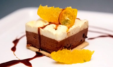 vegan top chef just desserts