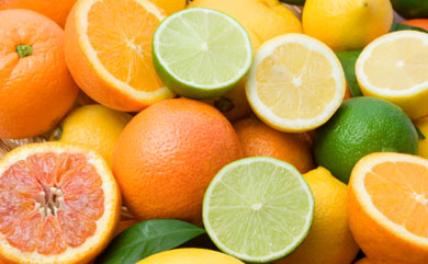Image result for pictures of citrus fruits