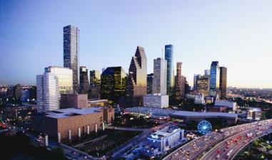 New Raw Vegan Eatery to Open in Houston