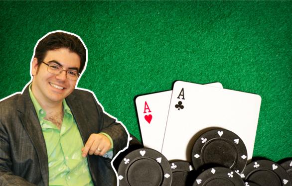 Ed miller poker twitter