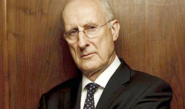james cromwell imdbjames cromwell height, james cromwell real height, james cromwell twitter, james cromwell jurassic, james cromwell anna stuart, james cromwell babe, james cromwell young, james cromwell and son, james cromwell movie, james cromwell imdb, james cromwell net worth, james cromwell vegan, james cromwell american horror story, james cromwell films, james cromwell boardwalk empire, james cromwell green mile, james cromwell death, james cromwell movies and tv shows, james cromwell star trek, james cromwell arrested