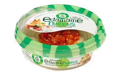 edamame hummus edamame hummus recipe edamame hummus says yummus hummus ...