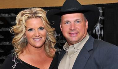 Have Garth Brooks and Trisha Yearwood Gone Vegan?