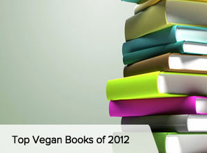 Top Vegan Books