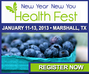 Health Fest Ad Right