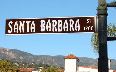 10 reasons to fall in love with santa barbara for Adama vegan comfort cuisine