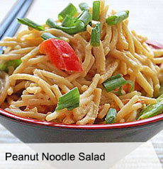 VegNews.PeanutNoodleSalad