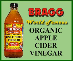 VegNews.Bragg.300x250.jpg