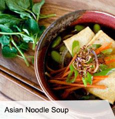 VegNews.SeptNewsletter.AsianNoodleSoup.jpg