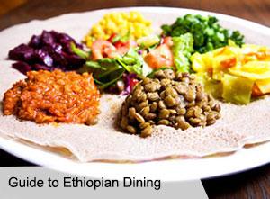 VegNews.SeptNewsletter.EthiopianFood.jpg