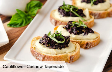 VegNews.OctoberNewsletter.Crostini.png