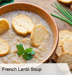 VegNews.OctoberNewsletter.FrenchLentilSoup.png