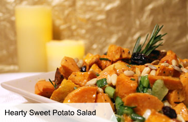 VegNews.OctoberNewsletter.SweetPotatoSalad.png