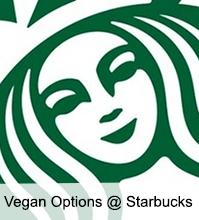 VegNews.OctoberNewsletter.StarbucksVeganMenu.png