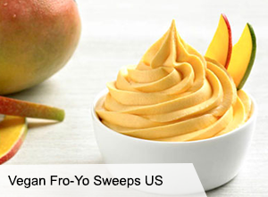 VegNews.OctoberNewsletter.FroYo.png