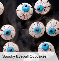 VegNews.SpookyCupcakes