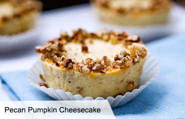 VegNews.PumpkinWalnutCheesecake.png