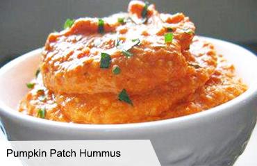 VegNews.PumpkiPatchHummus