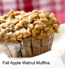 VegNews.AppleWalnutMuffins.png
