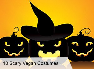 VegNews.VeganCostumes