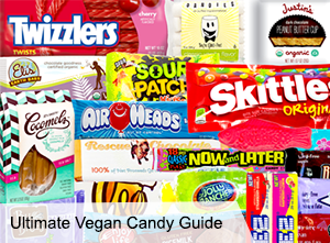 VegNews.HalloweenCandy