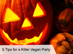 VegNews.KillerParty