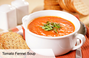 VegNews.TomatoFennelSoup.png