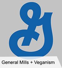 VegNews.GeneralMills.png