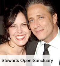 VegNews.StewartsFarmSanctuary.png